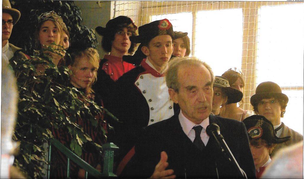 2008 Badinter