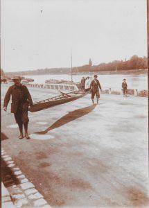 JLL Bords de Seine-2