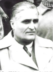 Pierre Ayraud (1954-1955)