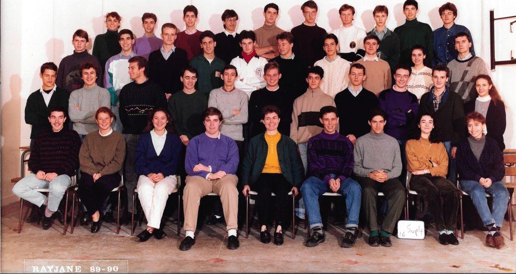 1989-1990 Sup 4