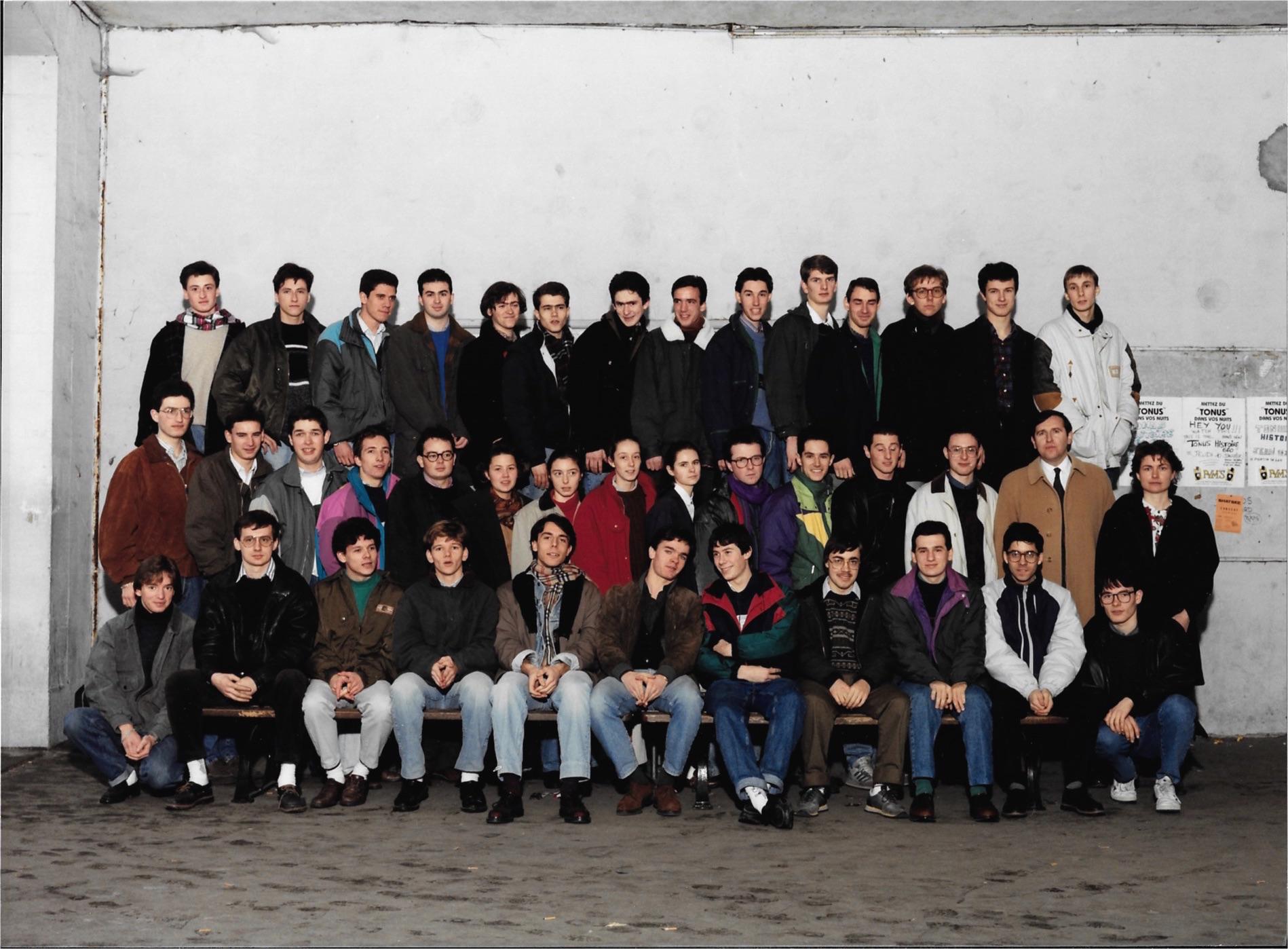 1990-1991 Sup 4