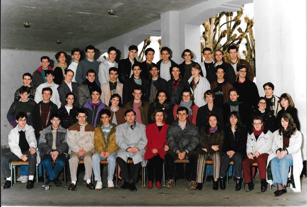 1991-1992 Sup 4