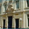 Visiter le lien menant au lycée Jules Verne de Nantes