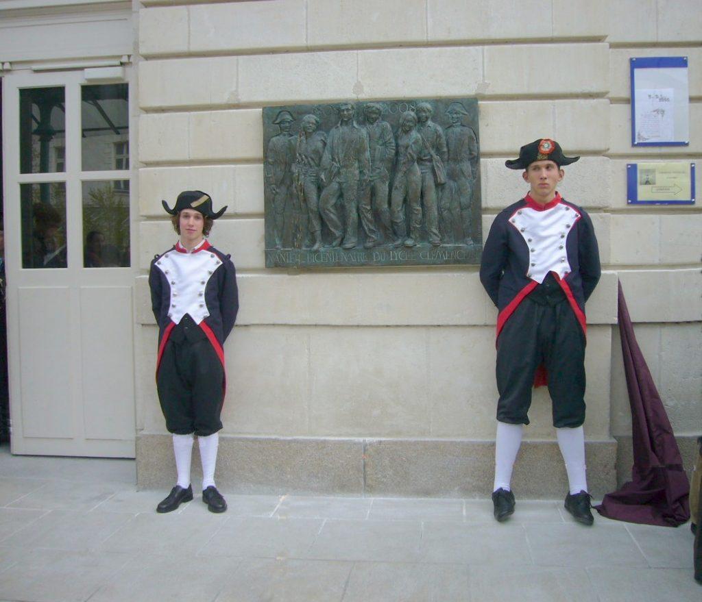 Fréour et Clément