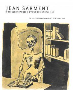 NRN Jean Sarment
