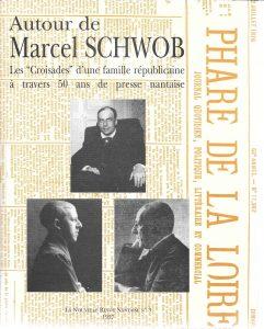 NRN Marcel Schwob