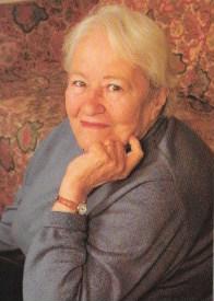 Henriette Nizan