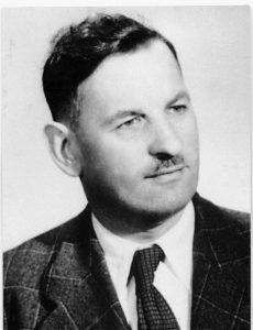 j-philippot-1945-0al