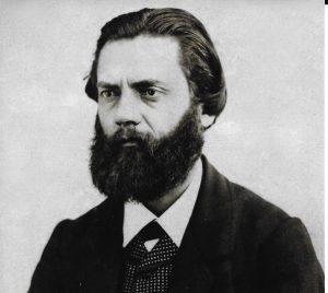 Jules Vallès Extrait