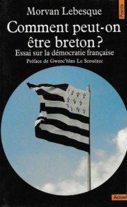 Lebesque Breton