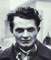 Stephen Spender en 1929