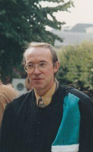 1992 09 centenaire Lycée Clemenceau (8)