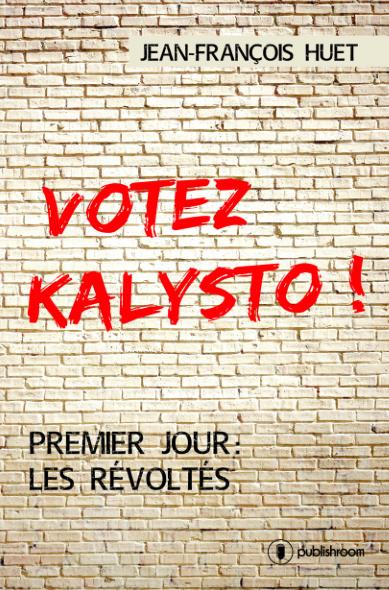 jf-huet-votez-kalysto