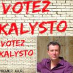 jf-huet-votez-kalysto-medaillon