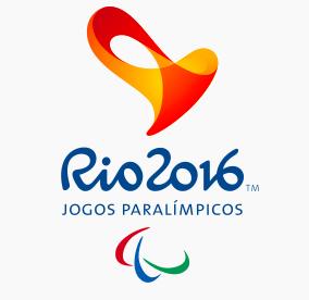 Jeux Paralympiques Rio 2016