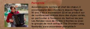 pamphile-chambon