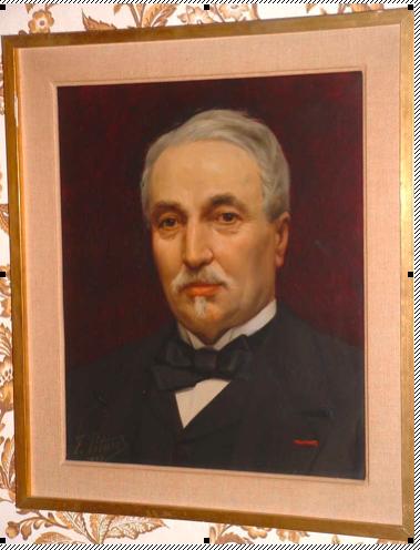 jules-maurat-1828-1898