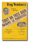 mme-la-marquise