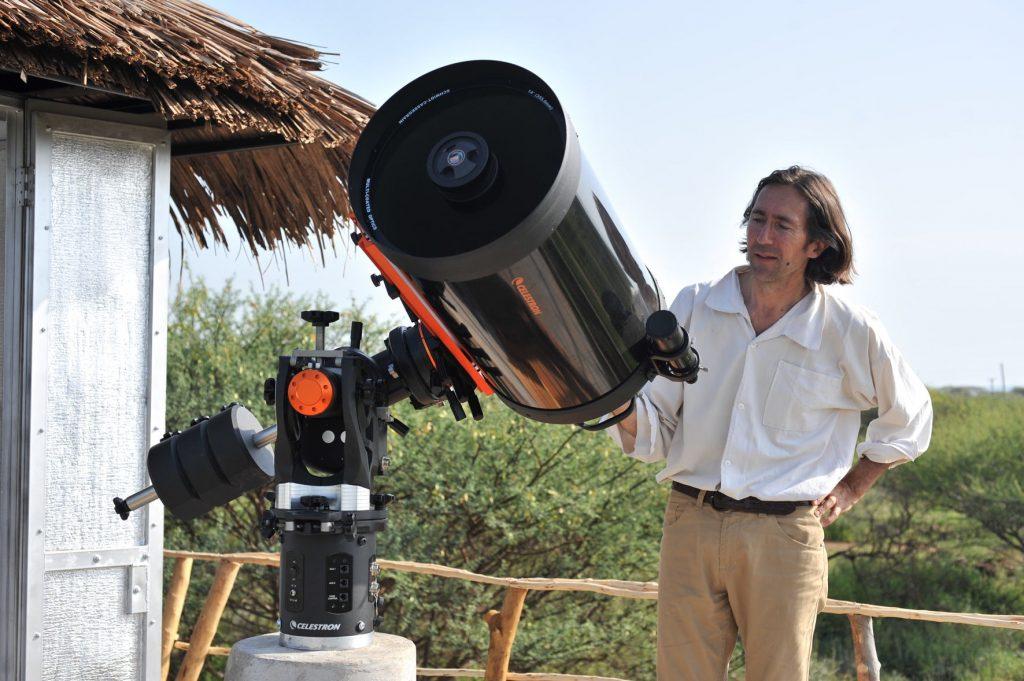 telescope-avec-olivier-2