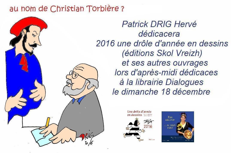 2016-signature-dialogues