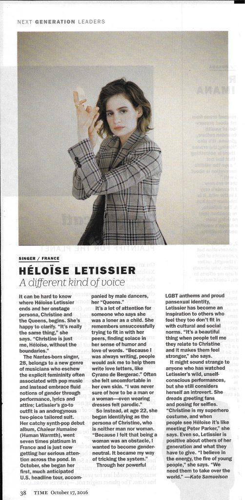 heloise-letissier-time-2016