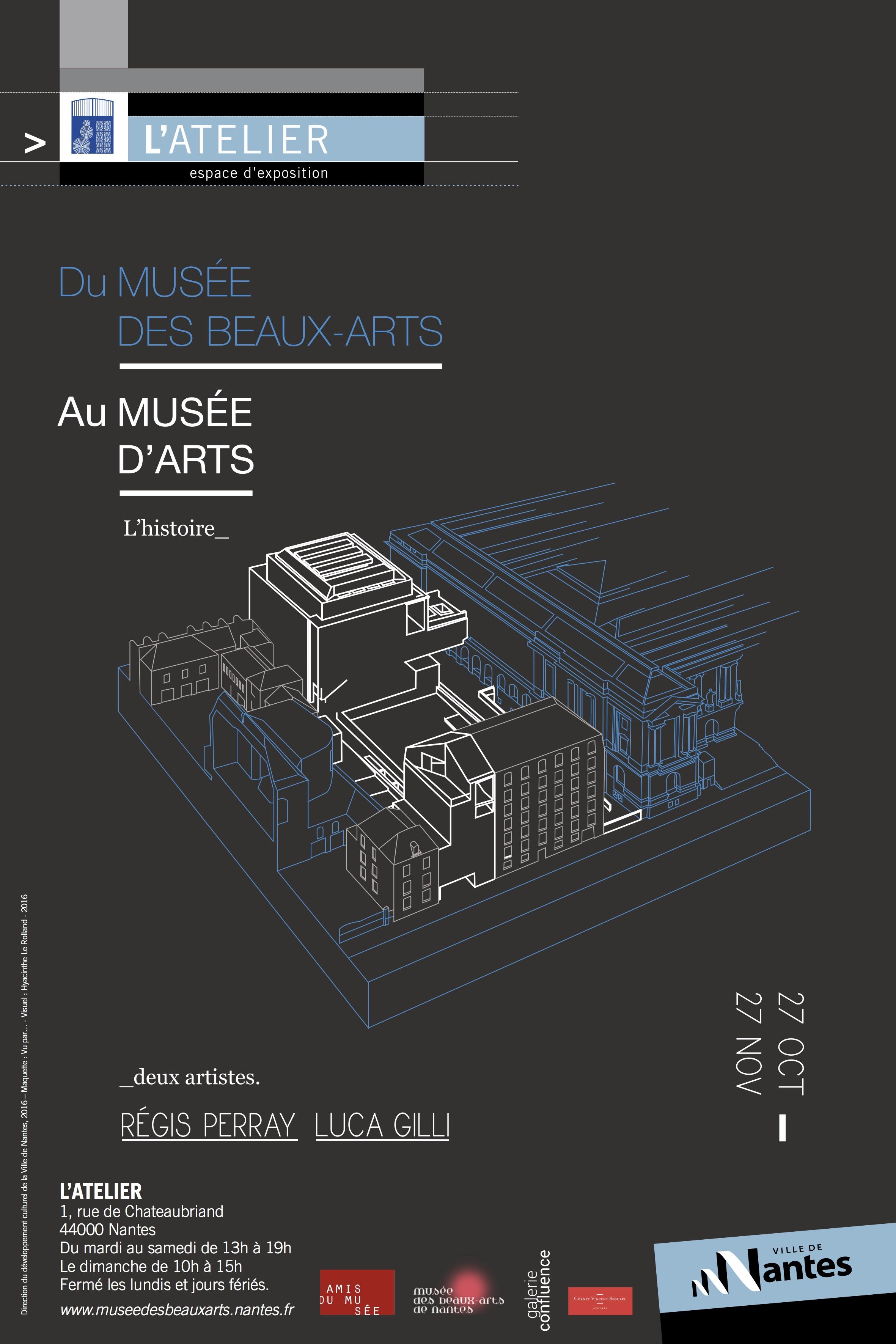 musee-darts-27-oct-2016
