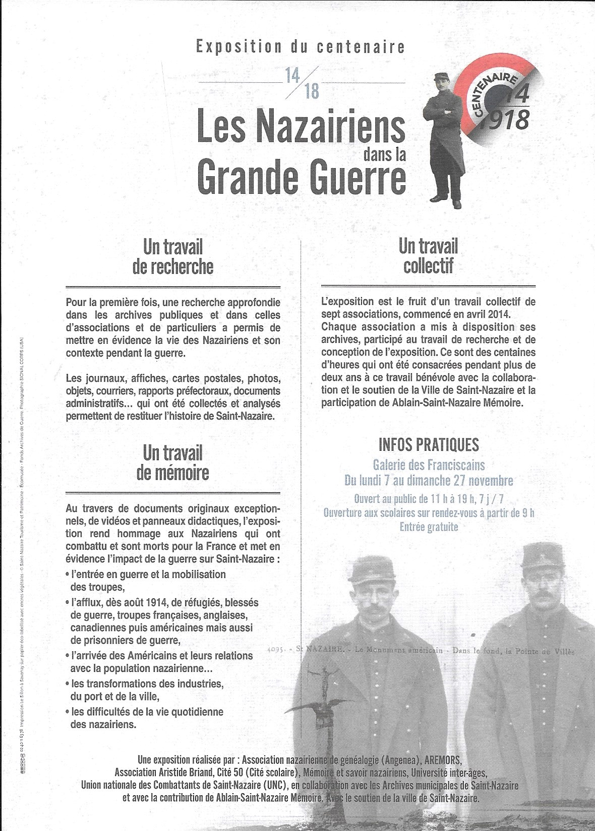 nazairiens-dans-la-grande-guerre-1