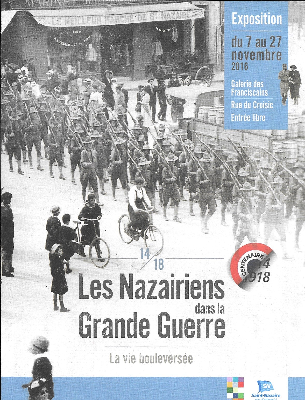 nazairiens-dans-la-grande-guerre