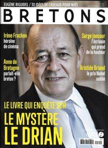 magazine-bretons-decembre-2016