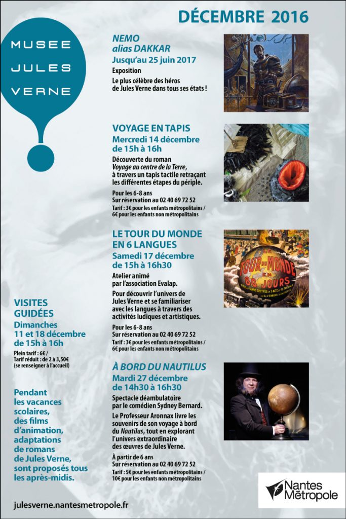 musee-jules-verne-2016-decembre