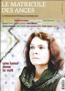 Georges Livres