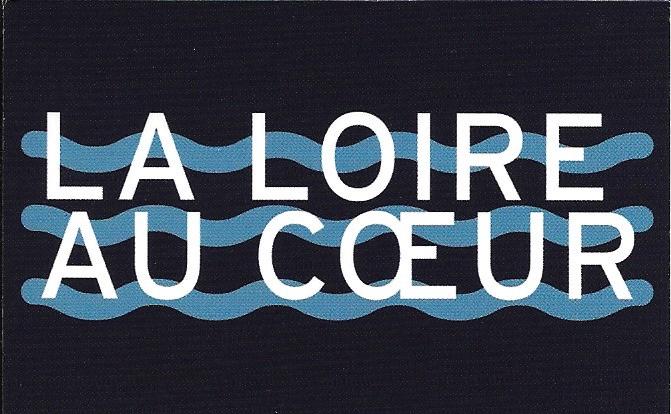La Loire au Coeur