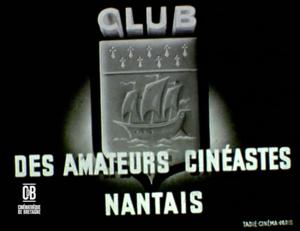 Midi à Nantes 2