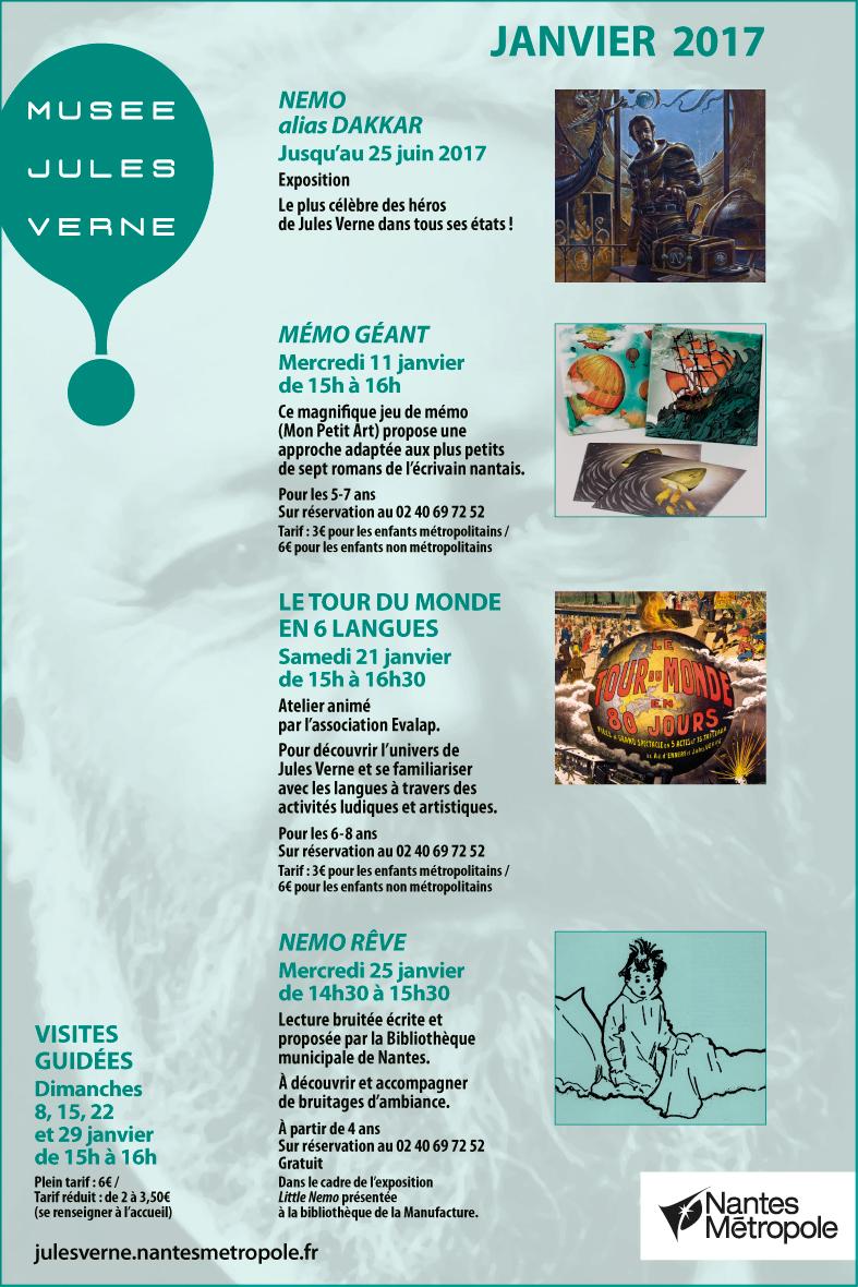 musee-jules-verne-janvier-2017