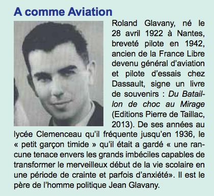 Roland Glavany VB JLL