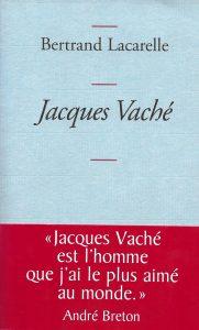 Groupe de Nantes Livres-1