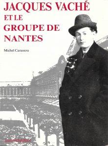 Groupe de Nantes Livres-4