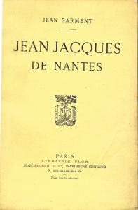 Groupe de Nantes Livres-6