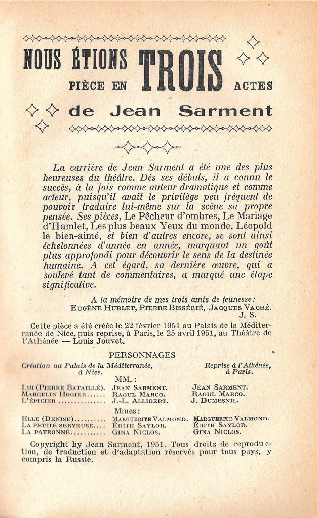 Groupe de Nantes Livres-7