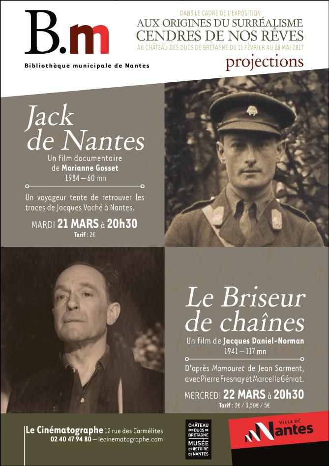 Jack de Nantes
