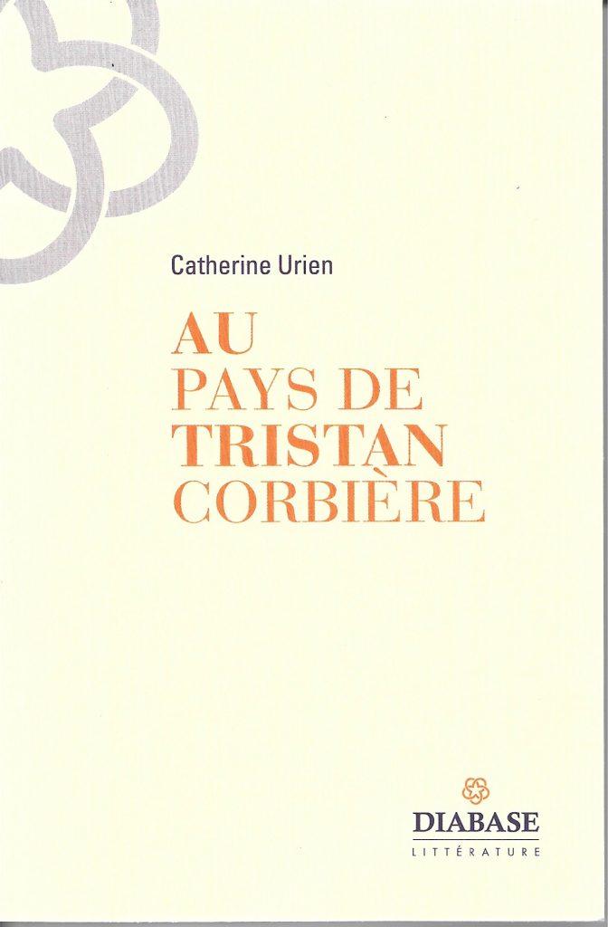 Corbière Catherine Urien