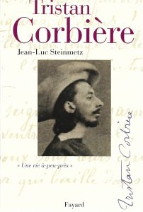 Corbière Jean-Luc Steinmetz