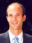 Hervé Grandjean