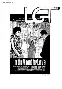 LGT N°4 Mai 2017 couv
