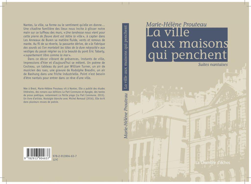 Prouteau_LaVille_CouvertureAPlat_BAT2