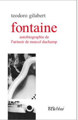 Teodoro Gilabert Fontaine