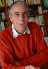 Jean Guiffan OF Janvier 2018