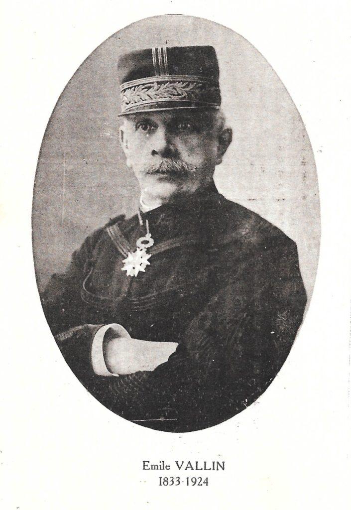 Vallin Emile AE lycée-1
