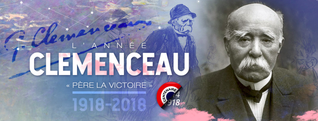 Site Clemenceau2018