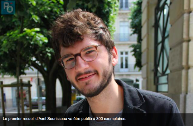 Axel Sourisseau publie PO 20-06-18